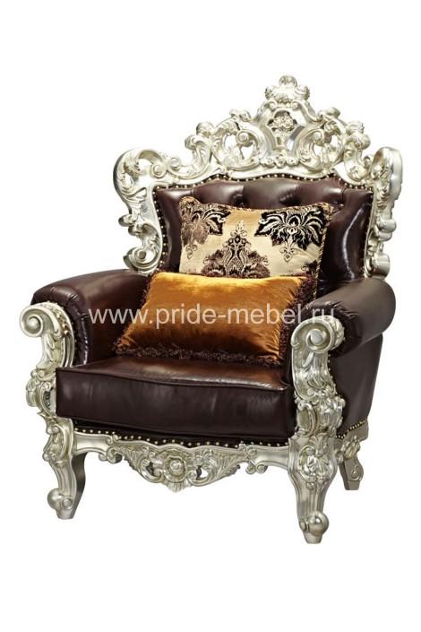 Кресло (2)