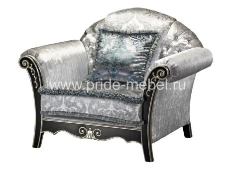 Кресло (20)