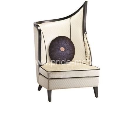 Кресло (21)