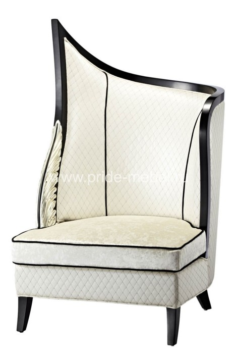 Кресло (22)
