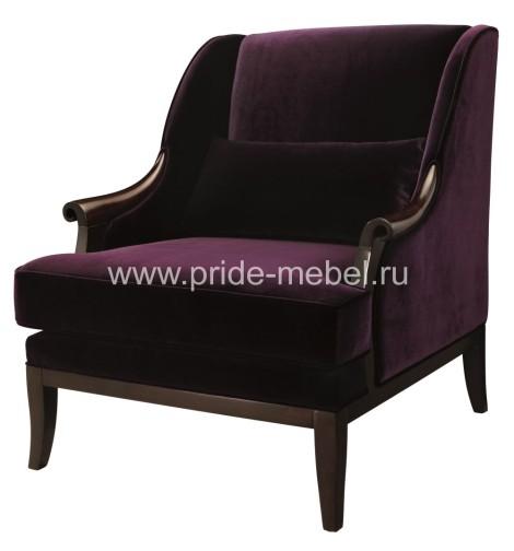 Кресло (23)