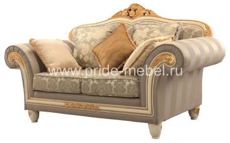 Кресло (24)