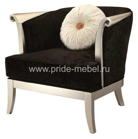 Кресло (25)