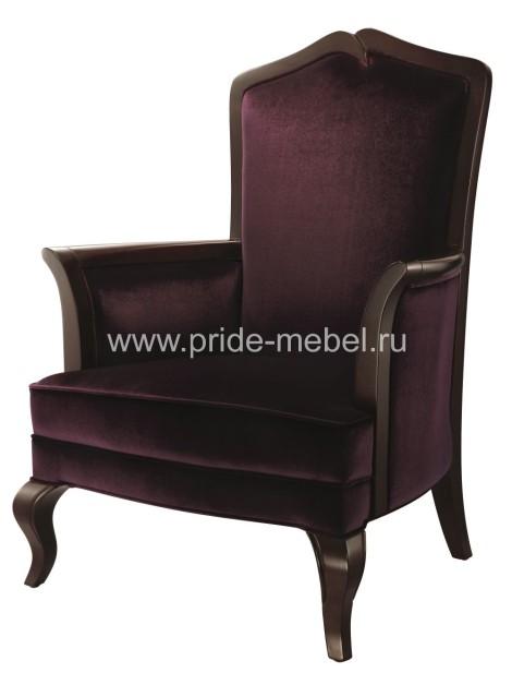 Кресло (28)