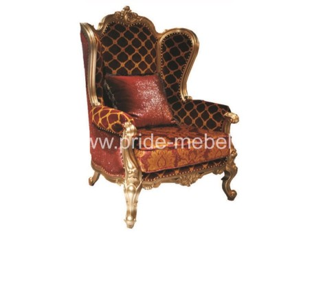 Кресло (29)
