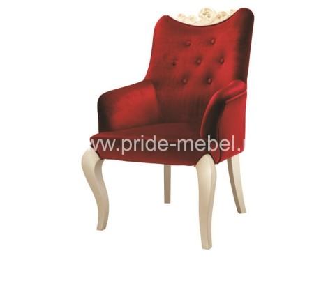 Кресло (3)
