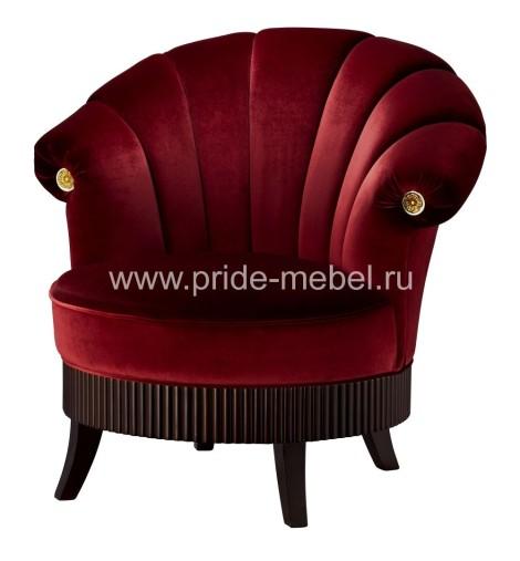 Кресло (30)