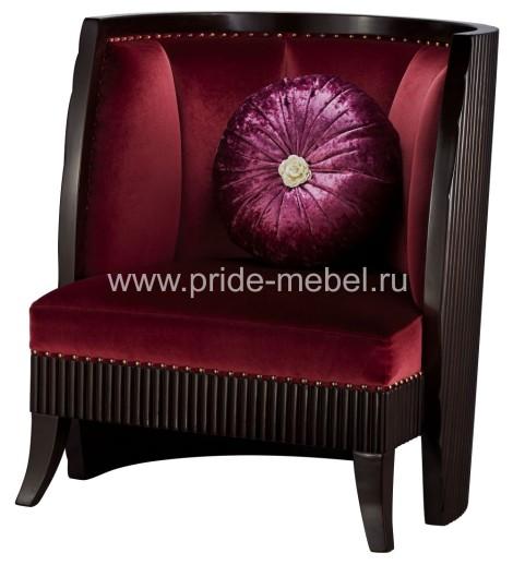 Кресло (31)