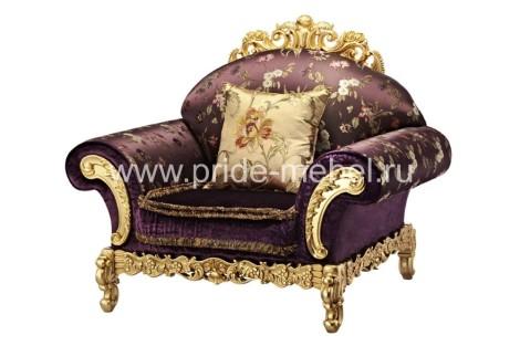 Кресло (32)