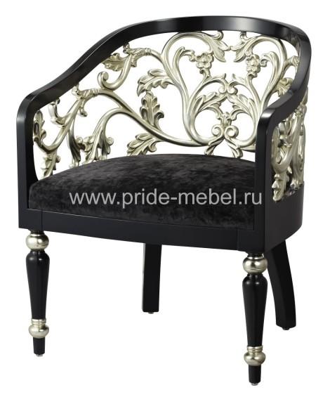 Кресло (33)