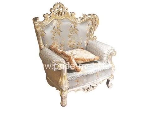 Кресло (34)