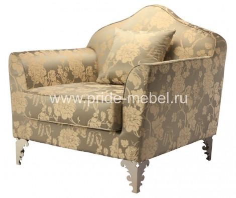 Кресло (35)