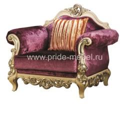 Кресло (4)