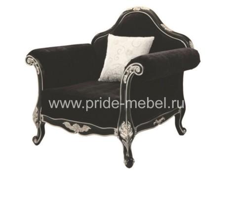 Кресло (5)