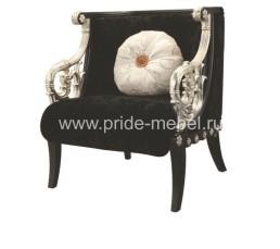 Кресло (6)