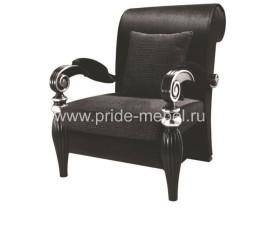 Кресло (7)