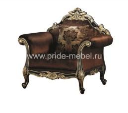 Кресло (8)