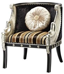 Кресло (9)