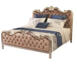 Кровать (10)