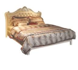 Кровать (11)