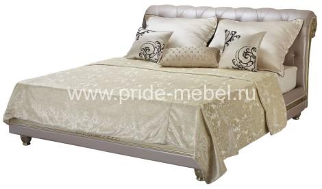 Кровать (12)