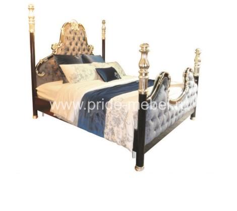 Кровать (2)