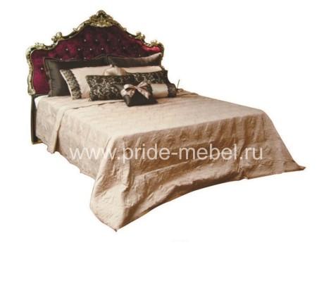 Кровать (3)