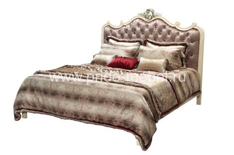 Кровать (4)
