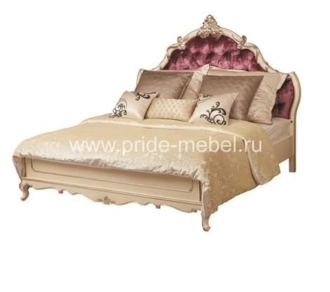 Кровать (5)