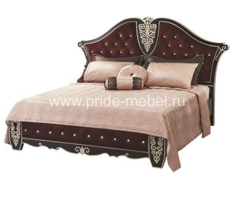 Кровать (6)