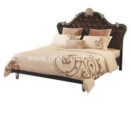 Кровать (9)