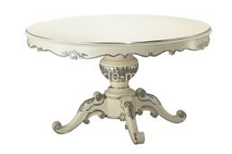 Обеденный стол (10)