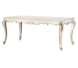 Обеденный стол (11)