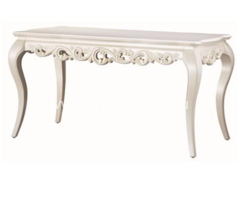Обеденный стол (2)
