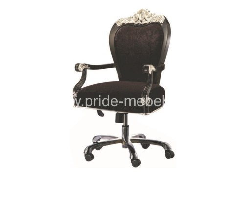 Офис стул (1)