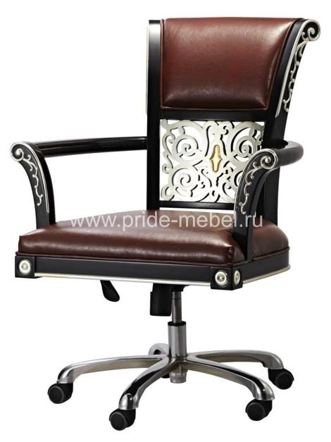 Офис стул (6)