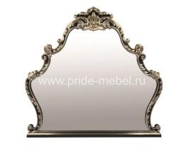 Зеркало (1)