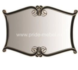 Зеркало (10)