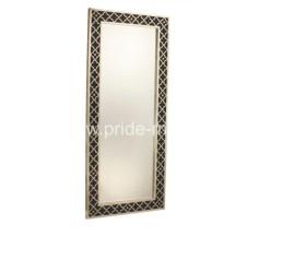 Зеркало (4)