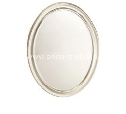 Зеркало (5)