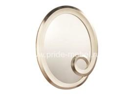 Зеркало (6)