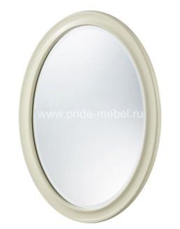 Зеркало (8)