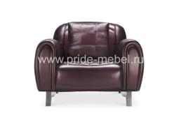 кресло из Китая (44)