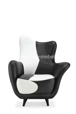 кресло из Китая (45)
