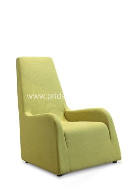 кресло из Китая (46)