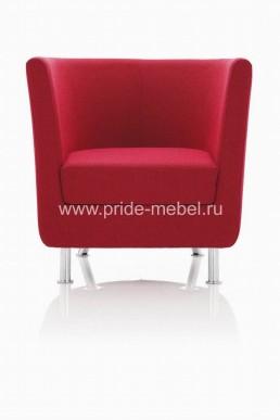кресло из Китая (49)
