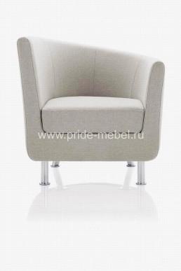 кресло из Китая (50)