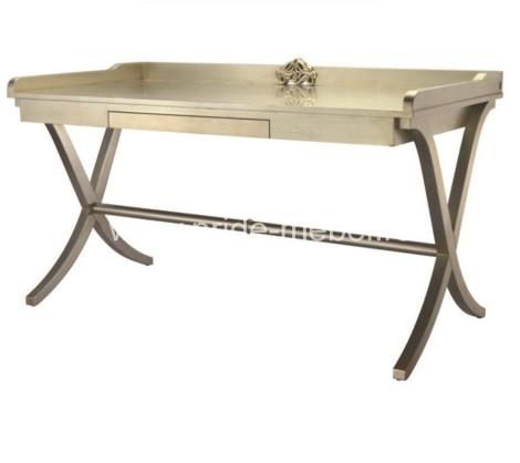 стол (1)