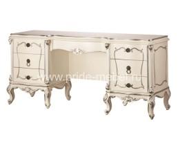 стол (3)