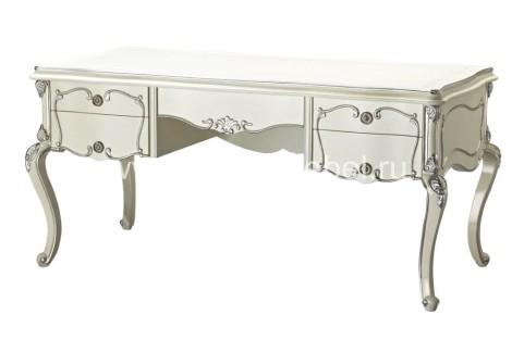 стол (4)